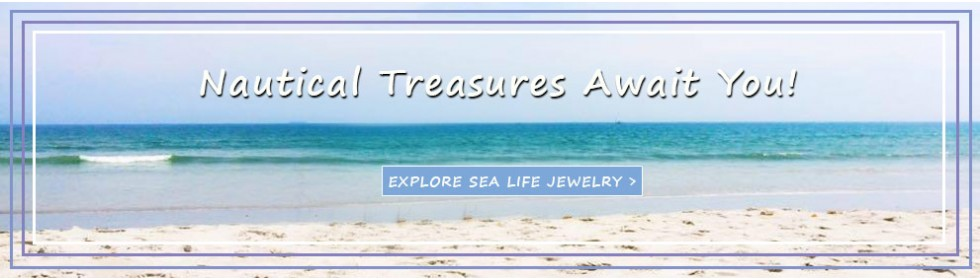 Nautical Treasures Await You