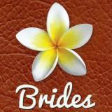 Bridal Look Book